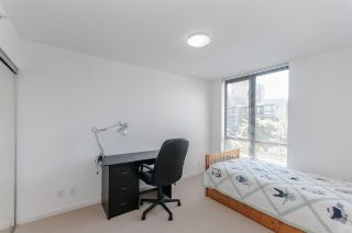 """Photo 16: 703 7831 WESTMINSTER Highway in Richmond: Brighouse Condo for sale in """"Capri"""" : MLS®# R2593250"""