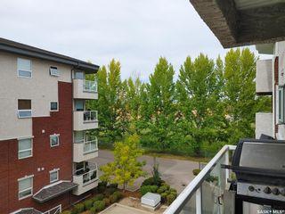 Photo 16: 303 110 Armistice Way in Saskatoon: Nutana S.C. Residential for sale : MLS®# SK871378