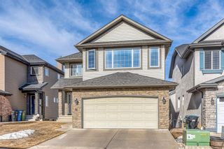 Photo 35: 83 Kincora Manor NW in Calgary: Kincora Detached for sale : MLS®# A1081081