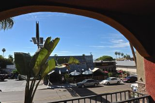 Photo 6: PACIFIC BEACH Condo for sale : 1 bedrooms : 860 Turquoise St #131 in San Diego