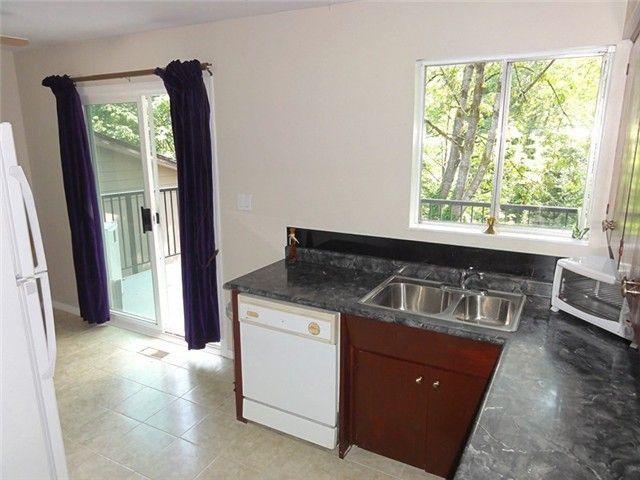 "Photo 6: Photos: 11546 141A Street in Surrey: Bolivar Heights House for sale in ""BOLIVAR HEIGHTS"" (North Surrey)  : MLS®# F1402759"