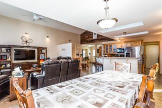Photo 16: 3 WILDFLOWER Cove: Strathmore Detached for sale : MLS®# A1074498