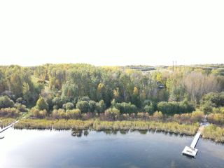 Photo 5: 10 52111 RGE RD 25: Rural Parkland County Rural Land/Vacant Lot for sale : MLS®# E4216524