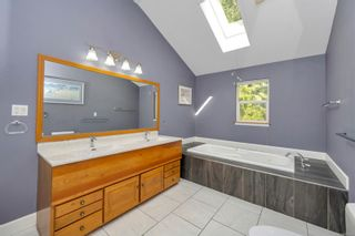 Photo 38: 2657 Nora Pl in : ML Cobble Hill House for sale (Malahat & Area)  : MLS®# 885353