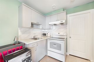 Photo 15: 4762 REID Street in Vancouver: Collingwood VE House for sale (Vancouver East)  : MLS®# R2562970