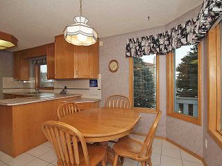 Photo 9: 404 HAMPTONS Mews NW in CALGARY: Hamptons Residential Detached Single Family for sale (Calgary)  : MLS®# C3458053