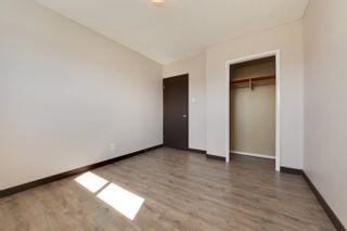 Photo 13: 13111 85 Street in Edmonton: Zone 02 House for sale : MLS®# E4251770