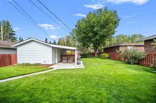 Photo 40: 308 Capri Avenue NW in Calgary: Charleswood Detached for sale : MLS®# A1143471