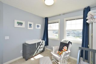 Photo 35: 121 EVERWOODS Court SW in Calgary: Evergreen Detached for sale : MLS®# C4306108