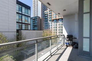 """Photo 28: 906 1205 HOWE Street in Vancouver: Downtown VW Condo for sale in """"The Alto"""" (Vancouver West)  : MLS®# R2578260"""
