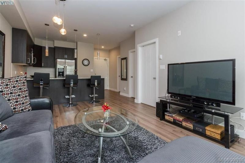 FEATURED LISTING: 211 - 2655 Sooke Rd VICTORIA
