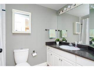 "Photo 18: 111 33718 KING Road in Abbotsford: Poplar Condo for sale in ""College Park"" : MLS®# R2425332"