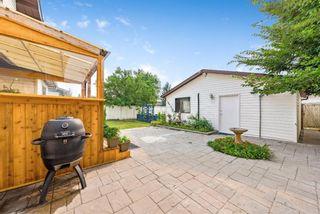 Photo 21: 268 Cedarwood Road SW in Calgary: Cedarbrae Detached for sale : MLS®# A1136590