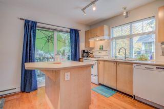 "Photo 8: 51 15233 34 Avenue in Surrey: Morgan Creek Townhouse for sale in ""Sundance"" (South Surrey White Rock)  : MLS®# R2625010"