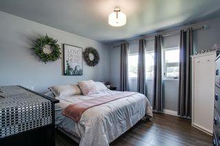Photo 13: 13740 118 Avenue in Edmonton: Zone 04 House for sale : MLS®# E4254459