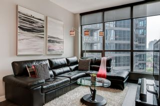 Photo 10: 707 225 11 Avenue SE in Calgary: Beltline Apartment for sale : MLS®# A1130716