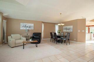 Photo 6: 20 Vanderbilt Drive in Winnipeg: Whyte Ridge Residential for sale (1P)  : MLS®# 202122494