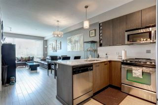 Photo 5: 210 1188 JOHNSON STREET in Coquitlam: Eagle Ridge CQ Condo for sale : MLS®# R2059907