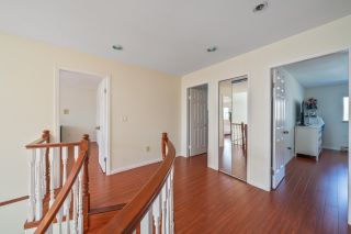 Photo 15: 2877 E 49TH Avenue in Vancouver: Killarney VE House for sale (Vancouver East)  : MLS®# R2559709