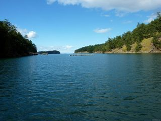 Photo 43: Lot A Selby Cove in : GI Prevost Island House for sale (Gulf Islands)  : MLS®# 859634