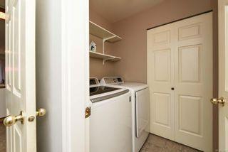 Photo 38: B 2789 Myra Pl in : CV Courtenay East Half Duplex for sale (Comox Valley)  : MLS®# 850691