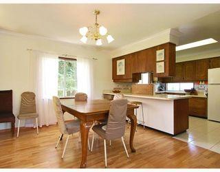 Photo 2: 25051 124TH Avenue in Maple_Ridge: Websters Corners House for sale (Maple Ridge)  : MLS®# V762777