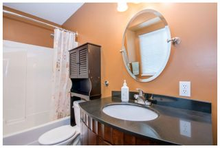Photo 30: 2915 Canada Way in Sorrento: Cedar Heights House for sale : MLS®# 10148684