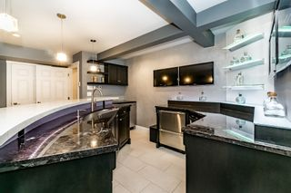 """Photo 39: 5716 169A Street in Surrey: Cloverdale BC House for sale in """"Richardson Ridge"""" (Cloverdale)  : MLS®# R2243658"""