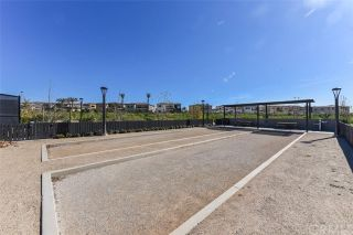 Photo 43: 86 Bellatrix in Irvine: Residential Lease for sale (GP - Great Park)  : MLS®# OC21109608