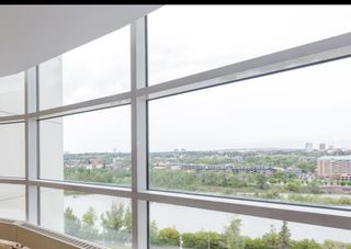 Photo 28: 1206 1108 6 Avenue SW in Calgary: Downtown West End Apartment for sale : MLS®# A1119135
