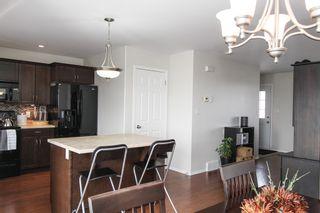 Photo 9: 26 Landsbury Lane in Niverville: Glenlea / Ste. Agathe / St. Adolphe / Grande Pointe / Ile des Chenes / Vermette / Niverville Residential for sale (Winnipeg area)  : MLS®# 1611738
