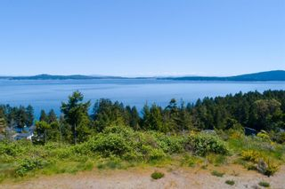Photo 19: Lot 25 Bay Bluff Pl in : ML Mill Bay Land for sale (Malahat & Area)  : MLS®# 876085