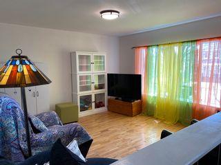 Photo 5: 234 Prince Street in New Glasgow: 106-New Glasgow, Stellarton Residential for sale (Northern Region)  : MLS®# 202108933