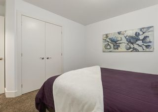 Photo 43: 141 Kinniburgh Gardens: Chestermere Detached for sale : MLS®# A1104043