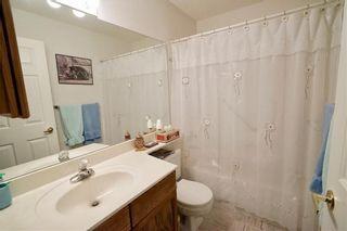 Photo 20: 32 DOUGLASVIEW Park SE in Calgary: Douglasdale/Glen House for sale : MLS®# C4190218