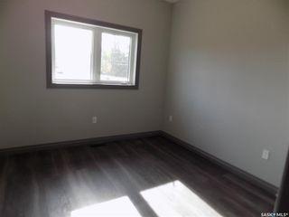 Photo 11: B 300 2nd Street East in Meota: Residential for sale : MLS®# SK847540