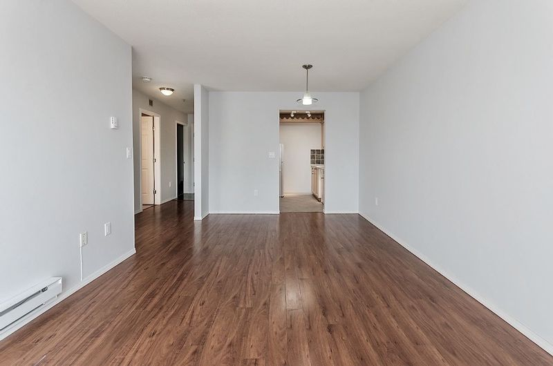FEATURED LISTING: 401 - 3319 KINGSWAY Vancouver