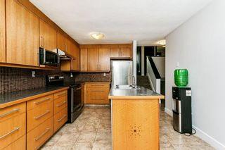 Photo 13: 4322 38 Street in Edmonton: Zone 29 House for sale : MLS®# E4255616