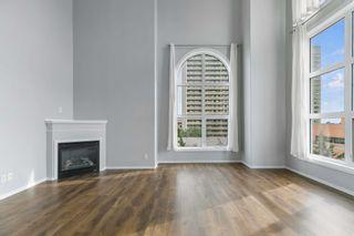 Photo 6: PH07 11109 84 Avenue in Edmonton: Zone 15 Condo for sale : MLS®# E4259741