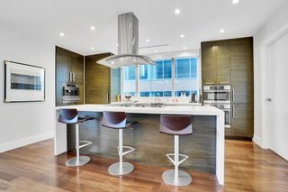 Photo 6: 1902 667 HOWE STREET in Vancouver: Downtown VW Condo for sale (Vancouver West)  : MLS®# R2615132