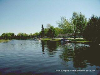 Photo 17: 7 3 Paradise Boulevard in Ramara: Rural Ramara Condo for sale : MLS®# X3069091
