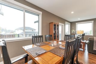 Photo 8: 256 Michigan Dr in : CR Willow Point House for sale (Campbell River)  : MLS®# 856269