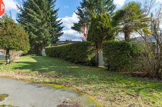 Photo 21: 3014 104TH St in : Na Uplands House for sale (Nanaimo)  : MLS®# 867500