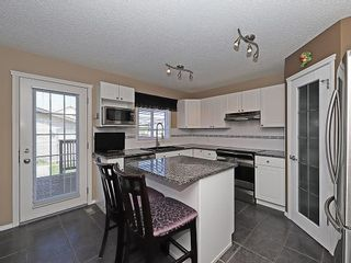 Photo 4: 134 TARALEA Manor NE in Calgary: Taradale House for sale : MLS®# C4186744