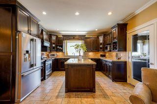 "Photo 15: 10177 128A Street in Surrey: Cedar Hills House for sale in ""Cedar Hills"" (North Surrey)  : MLS®# R2598773"