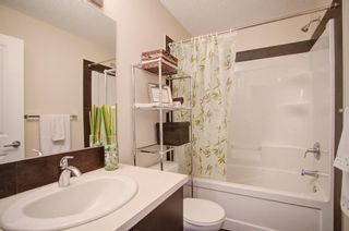 Photo 26: 1001 1225 Kings Heights Way SE: Airdrie Row/Townhouse for sale : MLS®# A1111490