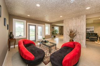 Photo 26: 24 54030 RGE RD 274: Rural Parkland County House for sale : MLS®# E4255483
