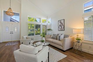 Photo 9: House for sale : 4 bedrooms : 568 Crest Drive in Encinitas
