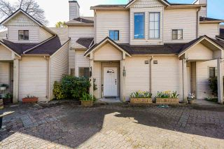 "Photo 7: 51 98 BEGIN Street in Coquitlam: Maillardville Townhouse for sale in ""LE PARC"" : MLS®# R2568192"