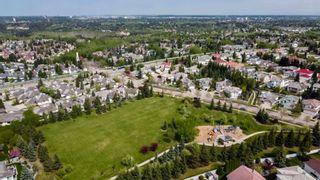 Photo 40: 621 CHERITON Crescent in Edmonton: Zone 14 House for sale : MLS®# E4231173